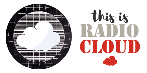 This is Radio Cloud